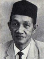 Pangeran Muhammad Noor adalah mantan Menteri Pekerjaan Umum dan gubernur Kalimantan pada  Biografi Pangeran Muhammad Noor - Gubernur Pertama Kalimantan, Pahlawan Nasional
