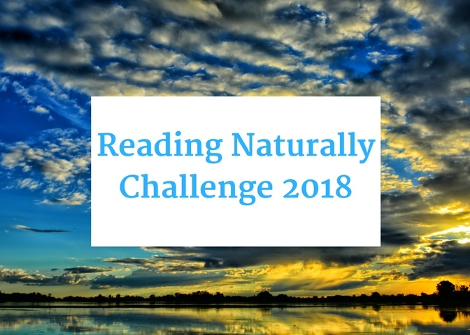 FOR 2018: Reading Naturally Challenge Progress & Reviews