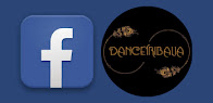 Dancetribalia en FACEBOOK