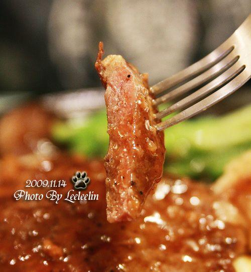 林紅牛排|礁溪湯圍溝周遭美食餐廳