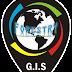 Visi dan Misi Kelompok Study Forestry GIS