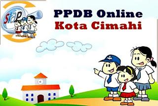http://www.pendaftaranonline.web.id/2015/07/pendaftaran-ppdb-online-kota-cimahi.html