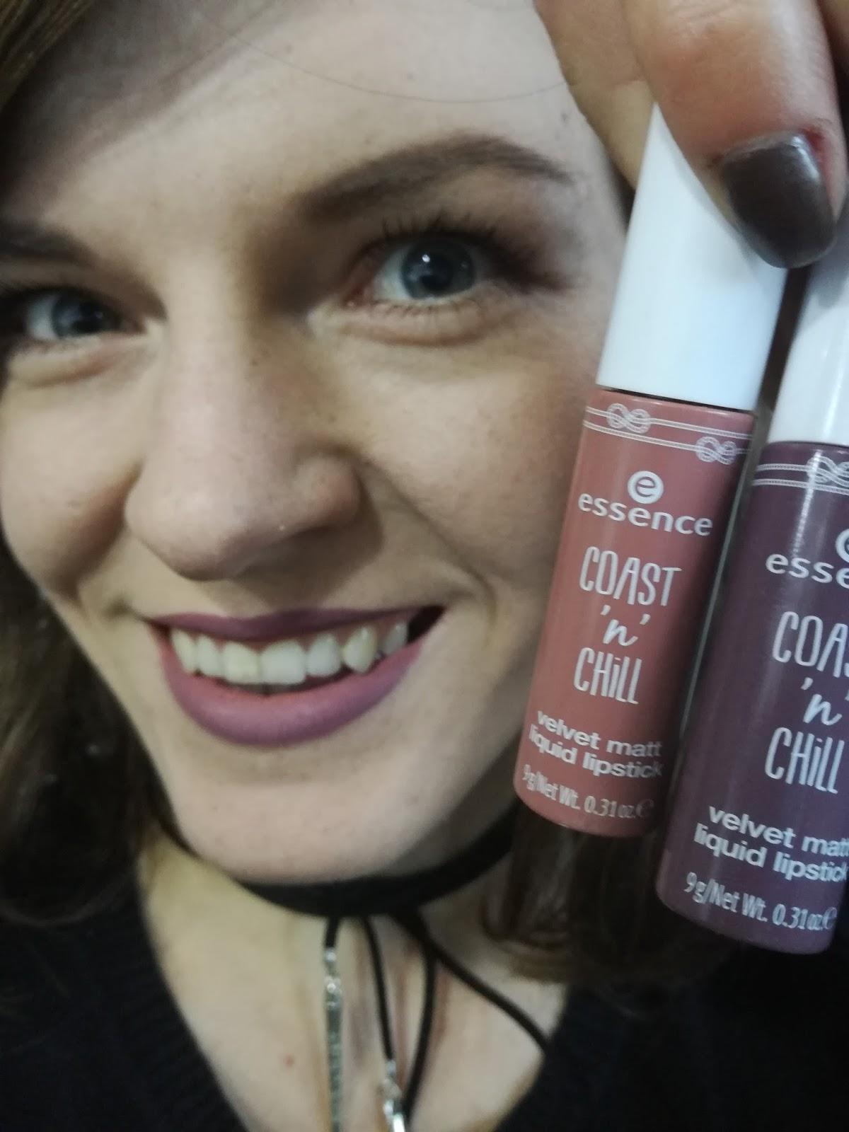 essence-coast-n-chill-velvet-matt-liquid-lipsticks
