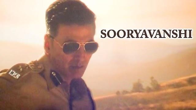 Akshay kumar upcoming movie Sooryavanshi 2019 Release date, budget and Cast