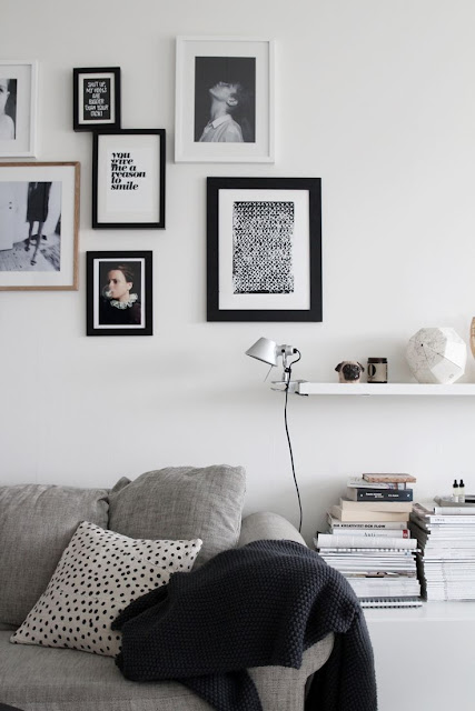 http://decordots.com/2015/08/30/picture-wall-inspiration/