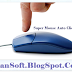Super Mouse Auto Clicker 4.1.3 For Windows Full Download