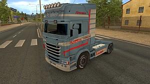 AE.Ebner skin for Scania RJL