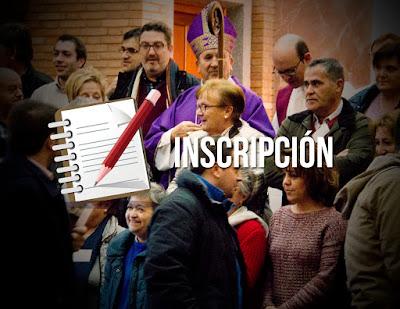 http://www.diocesisciudadreal.es/noticias/1013/convivencias-de-hermandades-y-cofradias-2019.html