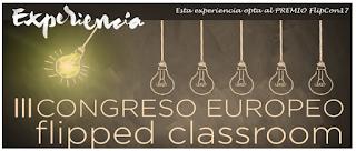 http://www.theflippedclassroom.es/experiencias-flipped-41-el-vaso-gallina-jorge-manuel-gonzalez-socas/