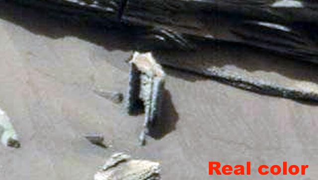 Ancient Archway Found On Mars Face%252C%2BMaine%252C%2Banimal%252C%2Bdoor%252C%2Bhanger%252C%2Barcheology%252C%2BMoon%252C%2Bsun%252C%2Bvolcano%252C%2BBigelow%2BAerospace%252C%2BUFO%252C%2BUFOs%252C%2Bsighting%252C%2Bsightings%252C%2Balien%252C%2Bstation%252C%2Bsquare%252C%2Balpha%252C%2Bspace%252C%2Btech%252C%2BDARPA%252C1