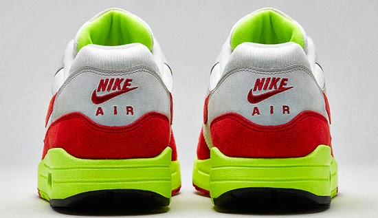 free shipping d79c1 a8914 ... netherlands ajordanxi your 1 source for sneaker release dates nike air  max 1 819d7 b288c