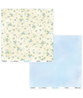 http://scrapandme.pl/kategorie/1956-blossom-blue-0708.html