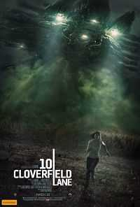10 Cloverfield Lane (2016) Hindi Dubbed Download 300mb Dual Audio