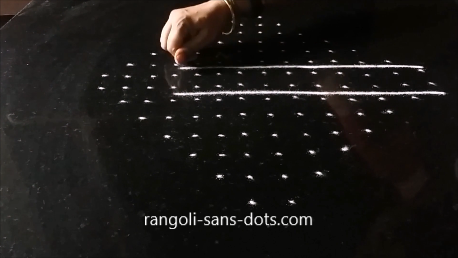 dots-and-lines-rangoli-1ac.png