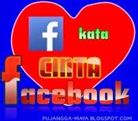 kata_facebook_indah_keren