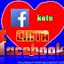 Kata kata Facebook Cinta Terbaru