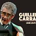 Un concierto para corear y cantar Guillermo Carrasco