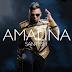 Santesh - Amalina Lyrics