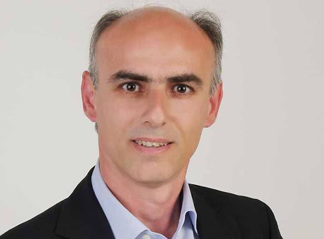 Ευρεία σύσκεψη για το πρόβλημα της μεταφοράς των μαθητών στην Αργολίδα ζητάει ο Περιφερειακός Σύμβουλος Γ. Γαβρήλος
