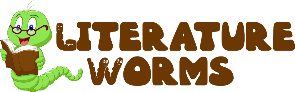 Literature Worms