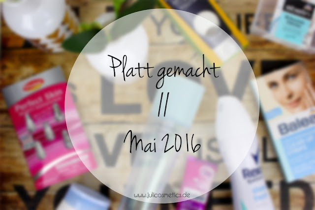 Platt-gemacht-Mai-2016