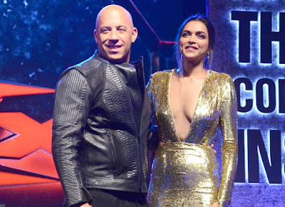 deepika-beautiful-soul-and-blessing-in-my-life-vin-diesel