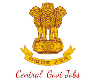 National Book Trust(NBT) Recruitment For The Posts of Regional Manager, Assistant and Upper Division Clerk, Last Date 08.08.2017 - image Central-Govt-Jobs-1-300x257 on http://wbpsconline.org