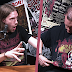 T Shirt Comments You Don't Want To Hear... Metal Bassists Are The Best [Podcast] - Episode #94