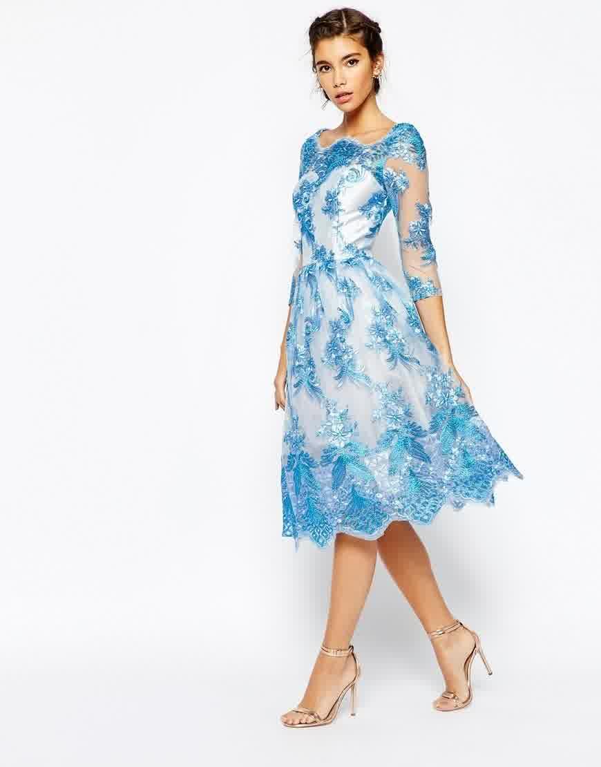 Proper Guest Dress   fashion trend of men women