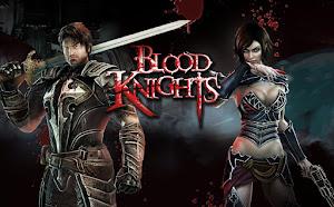 https://4.bp.blogspot.com/-zgFqW_rV5ns/WIVaynjxosI/AAAAAAAAH1A/Gf1IB-MMKgYPxB3Dtbn0jHtCUrpBMH2KACLcB/s300/Blood%25252BKnights.jpg
