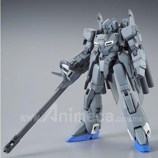 Zeta Plus C1 MSZ-006C1 HGUC 1/144 Model Kit Gundam Sentinel