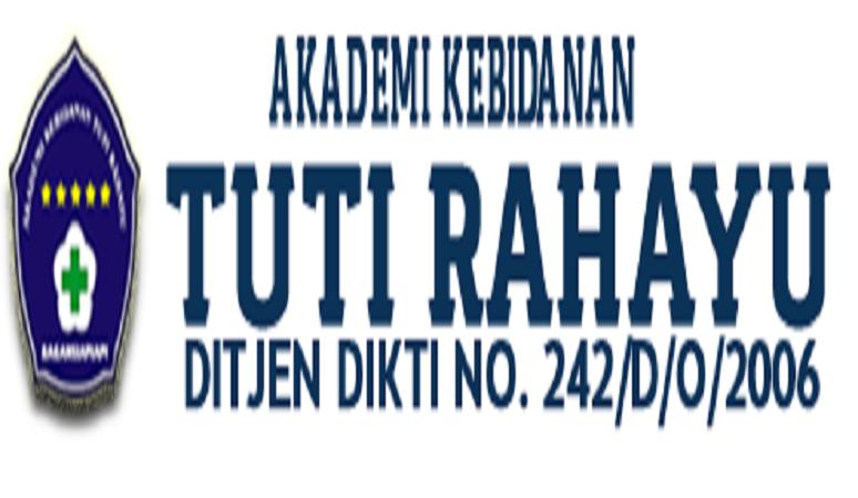 PENERIMAAN MAHASISWA BARU (AKBID TUTI RAHAYU) 2018-2019 AKADEMI KEBIDANAN TUTI RAHAYU