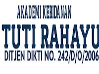 PENDAFTARAN MAHASISWA BARU (AKBID TUTI RAHAYU) 2020-2021