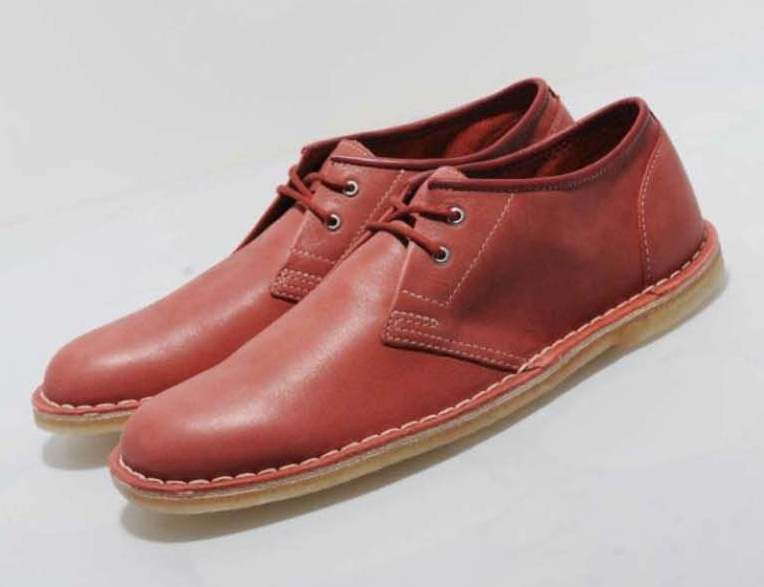 Buy Clarks Shoes Online Malaysia