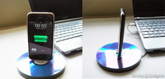 حامل ايفون مجانا-cd-iphone-dock-free_1