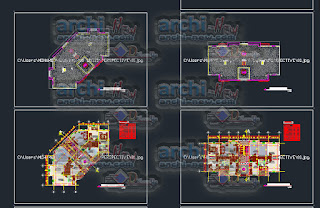 download-autocad-cad-dwg-file-100-accommodation-architecture