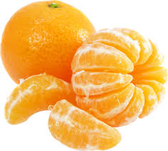 orange(kino) health benefits in urdu