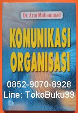togamas online, pesan buku online, komik bekas, jual novel, jual beli buku online, beli novel online, beli buku online gramedia, belanja buku online, toko komik online,tokobuku99.blogspot.co.id