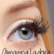The 5 Rules Of Amazing Lashes