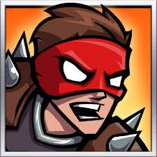 Apk Mod HonorBound (RPG) Hack v4.31.14 One Hit Kill