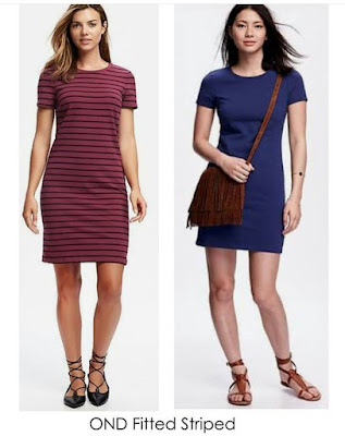 branded cheap fashion shop online