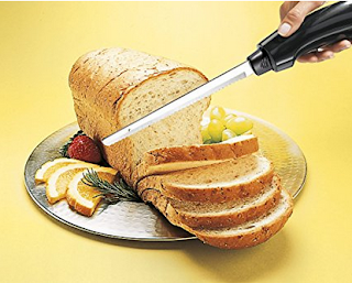 High Quality Electric Knife