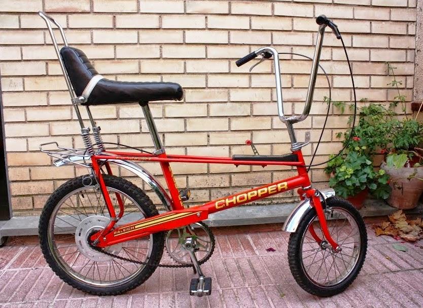 http://bicinova2.blogspot.com.es/2014/05/bicicoollaboracions-raleigh-chopper-la.html