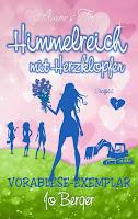 http://www.manjasbuchregal.de/2017/04/gelesen-himmelreich-mit-herzklopfen.html