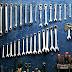 Narzędzia do montażu płytek PCB - jakie i co kupić?