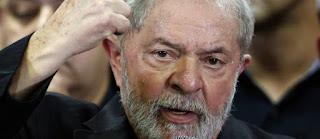 Veja o passo a passo do julgamento do recurso de Lula no TRF-4
