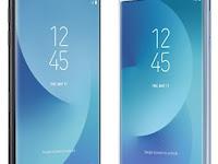 4 Ponsel Pilihan Samsung Harga 3 Jutaan di Indonesia