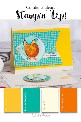 photo à imprimer combo couleur