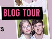 Thank God It's Monday   Blog Tour