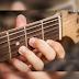 Asal-usul Chord guitar.